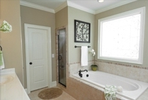 Bathroom Design Manhattan Beach