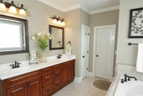 Bathroom Remodeling Manhattan Beach